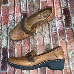 Cobb Hill by New Balance Loafers